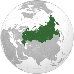 250pxrussianfederationorthographicprojectionsvg.png